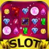 Slot Machine 7 Diamonds Image