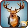 Deer Hunter Reloaded Image