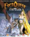 EverQuest: The Scars of Velious Image