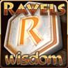 Ravels - Words Of Wisdom Image