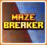 Maze Breaker