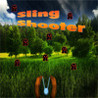 Sling Shooter Image