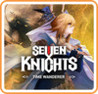 Seven Knights -Time Wanderer- Image