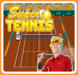 Super Tennis Product Image