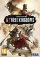 Total War: Three Kingdoms Product Image