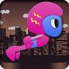 Super Flappy Hero (2014) Image