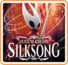 c26932c351a805c6aea076cb87745100 98 - Hollow Knight: Silksong