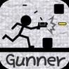 Line Gunner Image