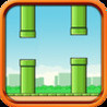 Flappy vs Ghost - Tap Bird 2 Fly Image