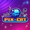 Pix the Cat Image