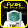 Flash: The Space Bear Image