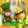 Irish Treasure Slots Image