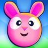 Bunny Popper Image