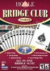 Hoyle Bridge Club Image