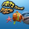 Fritz der Fisch Image