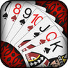 Card Game: Solitaire ! Image