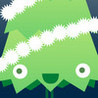 Christmas Monstrees Image