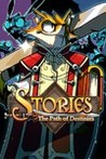 Stories: The Path of Destinies Image