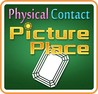 Physical Contact: Picture Place Image