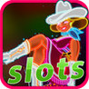 Silver Club Slots -One Dollar Casino Image