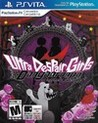 Danganronpa Another Episode: Ultra Despair Girls Image