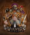 Wulverblade Image