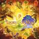 Legend of Mana Remastered Product Image