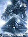 Destiny 2: Warmind Image