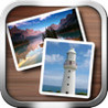Photo Shot Puzzler HD Image
