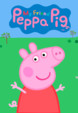 My Friend Peppa Pig Product Image