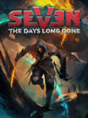 Seven: The Days Long Gone Image
