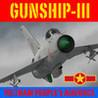 Gunship III Vietnam People's Airforce Image