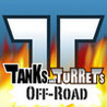 Tanks and Turrets Off-Road HD Image