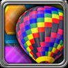 HexLogic - Hot Air Image