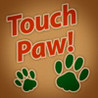 Touch Paw Image