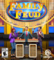Family Feud Product Image