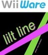 lilt line Image