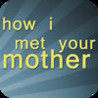 Sitcom Quiz : Guess Game for How I Met Your Mother New Season Image