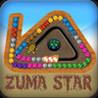 Zuma Star Image