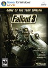 Fallout 3: Game of the Year Edition Image