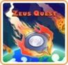 Zeus Quest Remastered Image