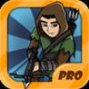 Legend of Robin Hood - Pro Image