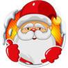 Christmas Crush Image