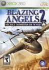 Blazing Angels 2: Secret Missions of WWII Image