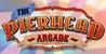 The Pierhead Arcade Image