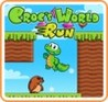 Croc's World Run Image
