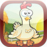 Chicken Farm Egg Baby Drop - Full Version Image