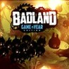 BADLAND: Game of the Year Edition Image