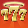 Slots Heaven HD: Slot Machine Game Image