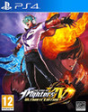The King of Fighters XIV: Ultimate Edition